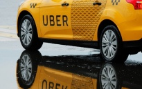 Uber to restart operating in the territory of Finland
