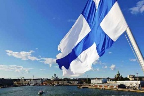 Russian tourism in Finland begins to revive