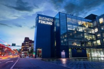 Business Finland enters a new stage of business stimulation
