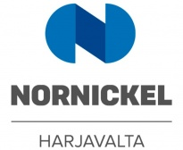 Norilsk Nickel will be used in European cars