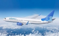 """Pobeda"" airline will fly to the capital of Finland"