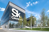 Skolkovo will help Finnish IT-giants in search of innovations