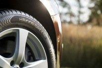 Production of Finnish tires in St. Petersburg is planned to expand