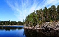 Finland will attract Russian tourists by new routes